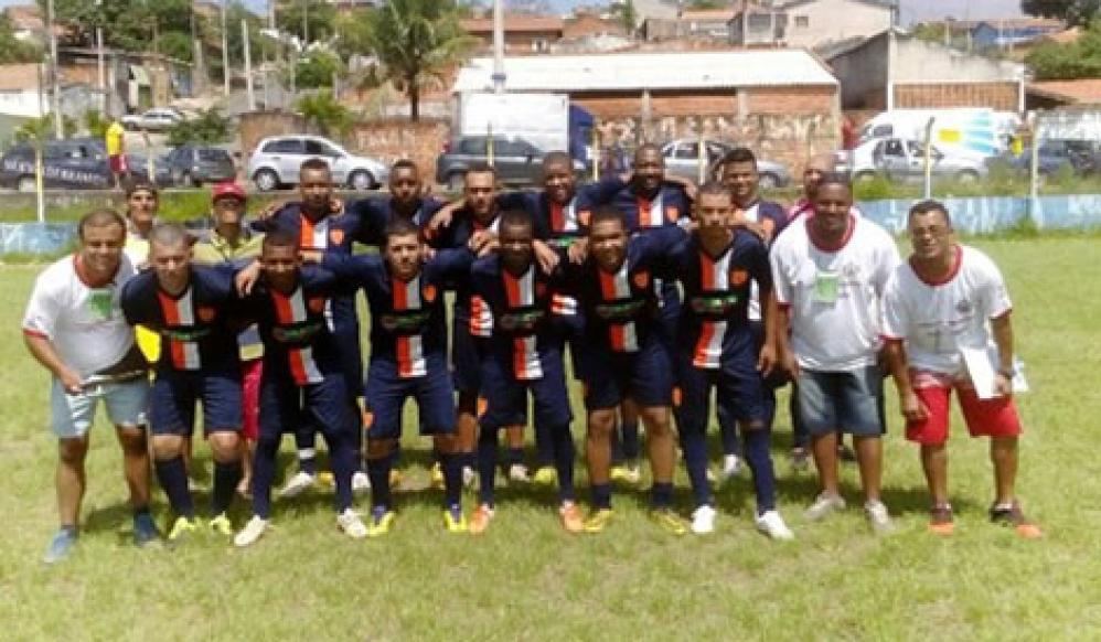 Patrocínio Atlético Itajaí FC