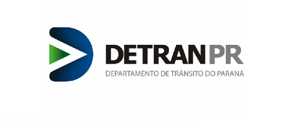 DETRAN-PR