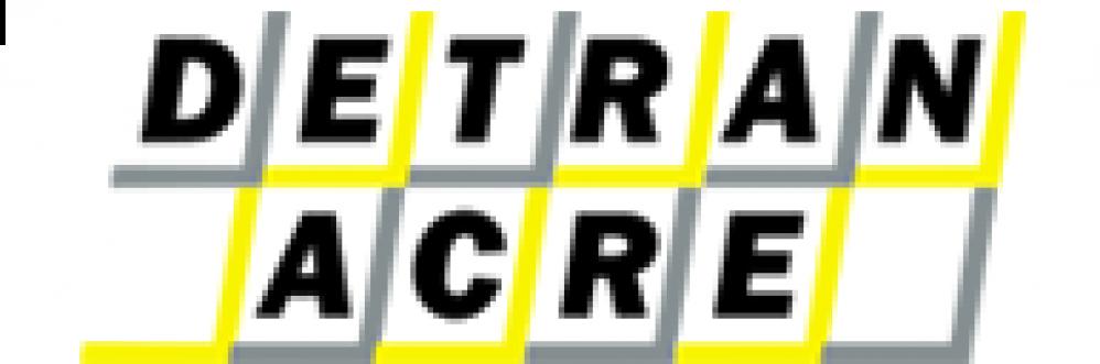 DETRAN-AC