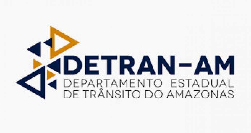 DETRAN-AM