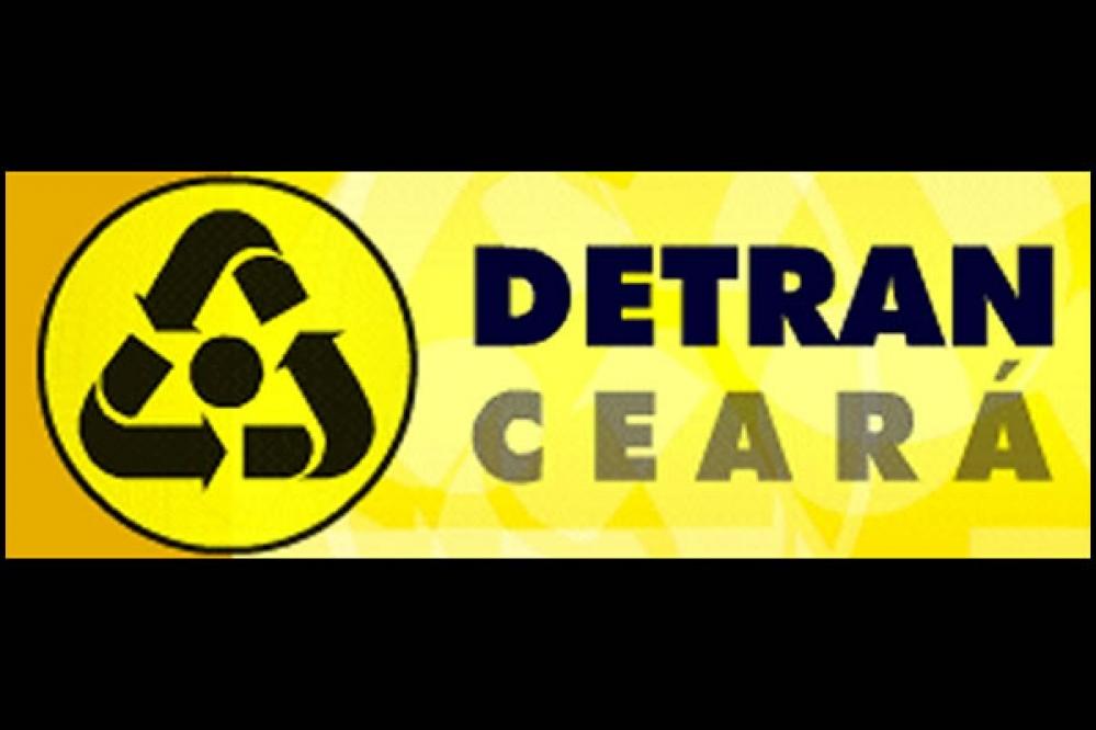 DETRAN-CE