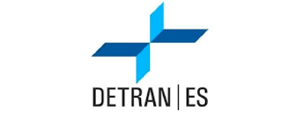 DETRAN-ES