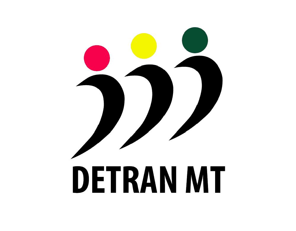 DETRAN-MT