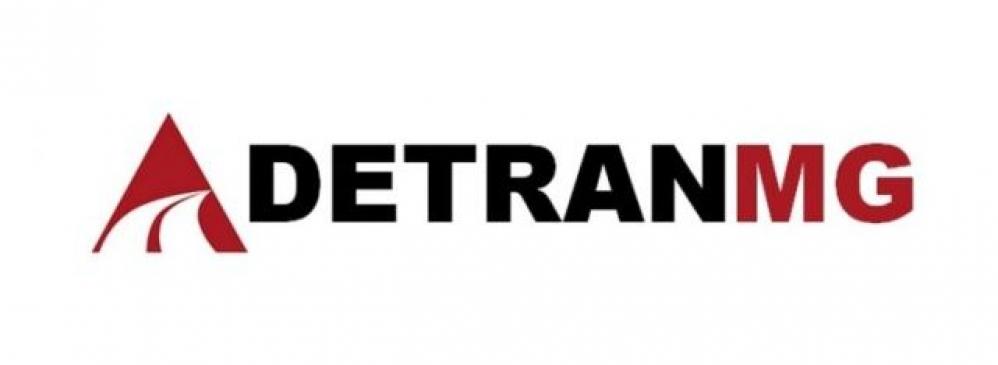 DETRAN-MG