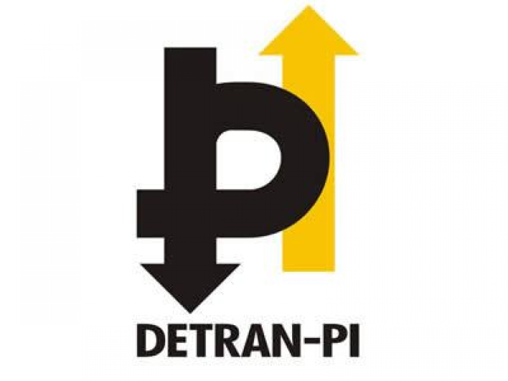 DETRAN-PI
