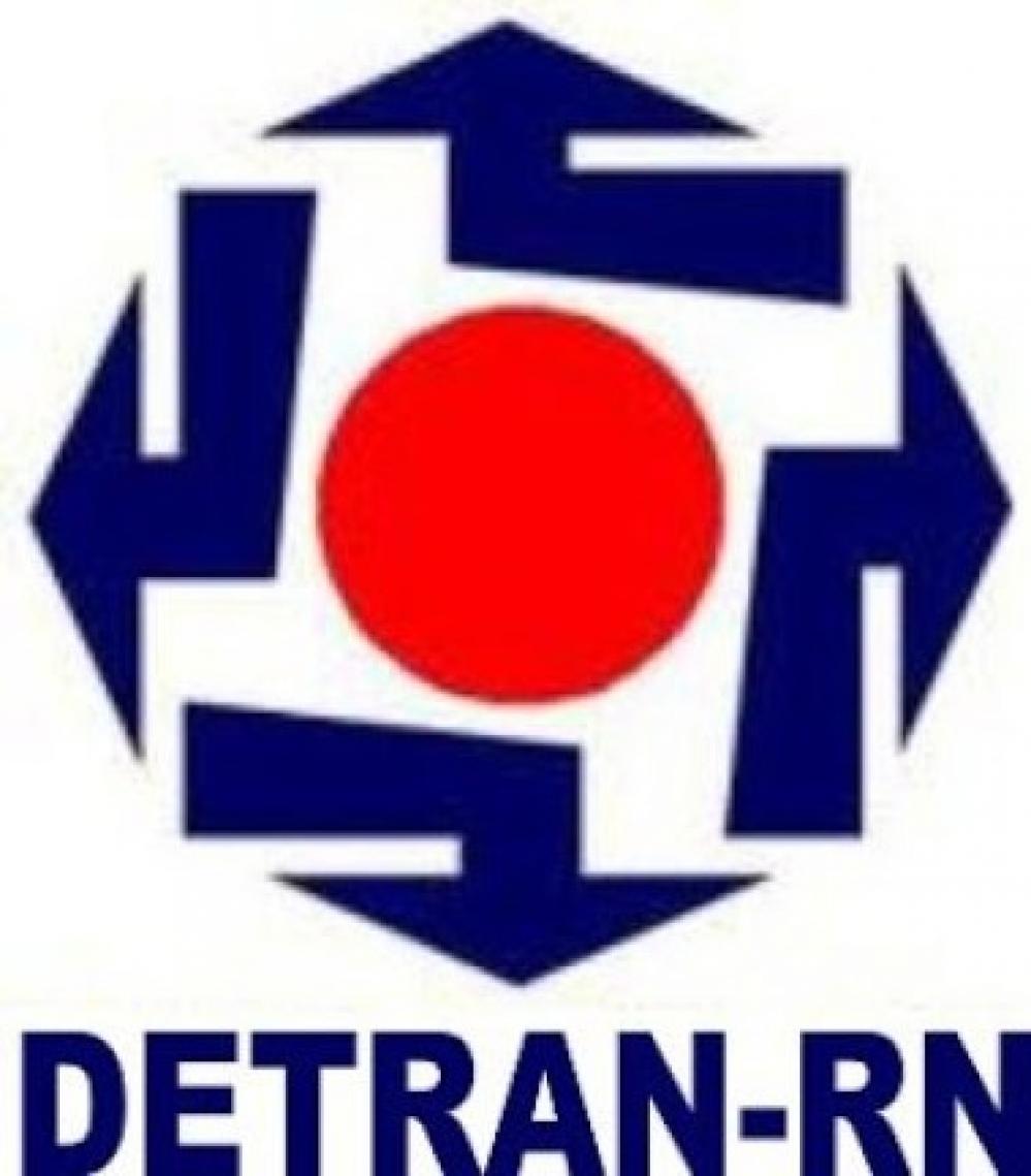 DETRAN-RN