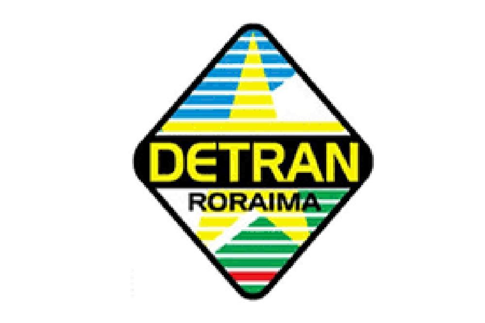 DETRAN-RR