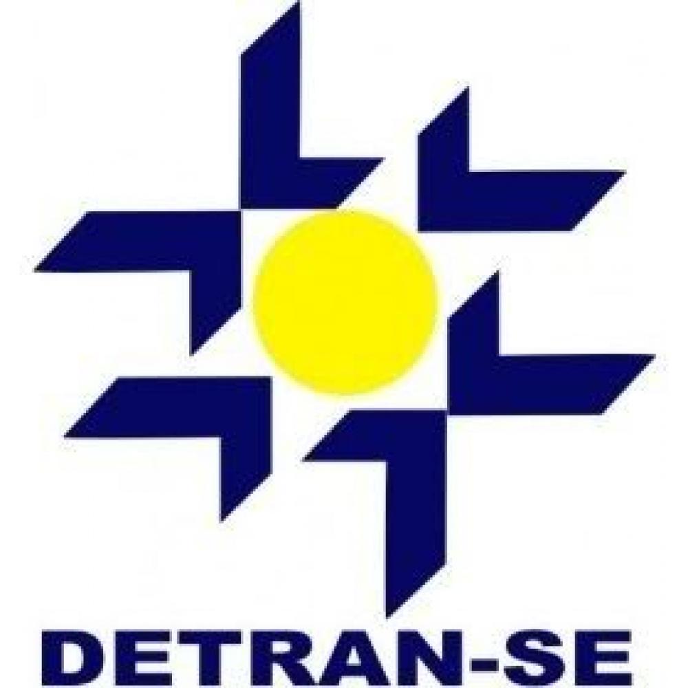 DETRAN-SE