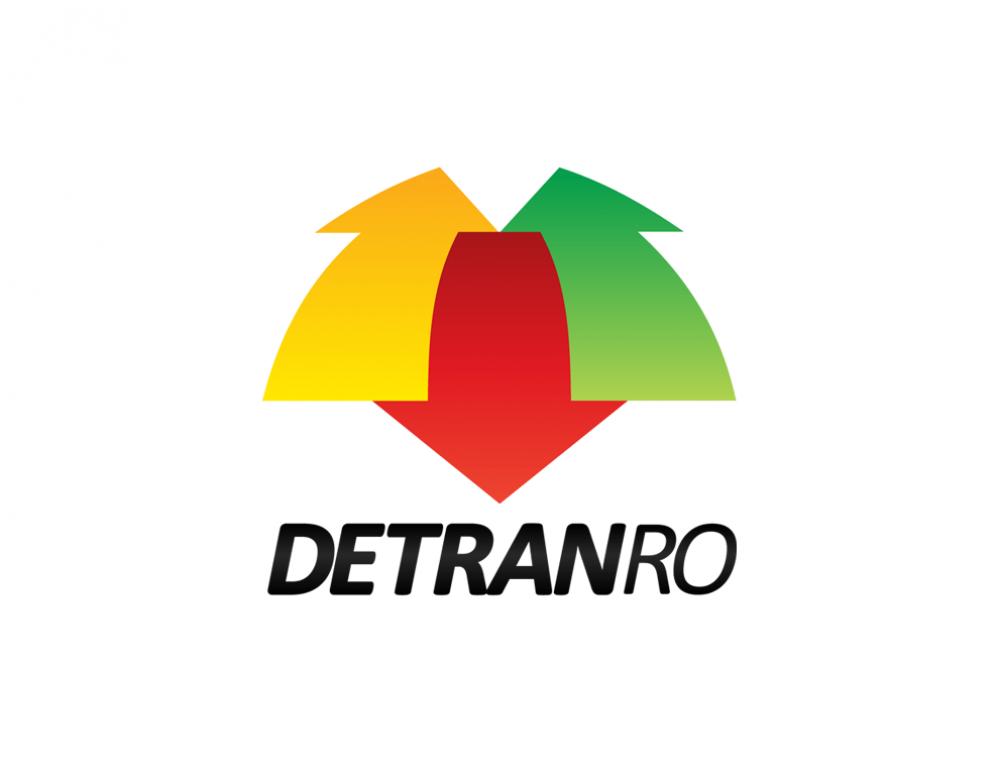 DETRAN-RO